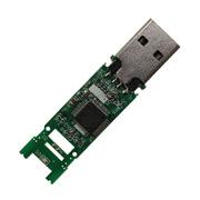 D.I.Y. USB