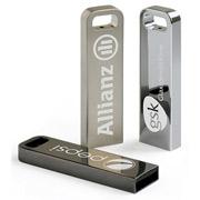 Aero Iron USB