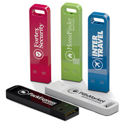 Aero USB