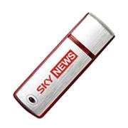 Chunky USB