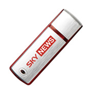 Chunky USB - Express