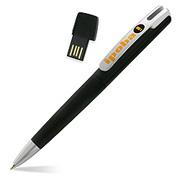 Smart Pen USB