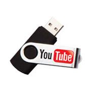 Twister USB - Express