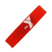 Wristband USB